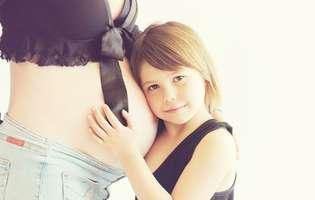 Alimentația în sarcină. Ce să consumi când ești gravidă?