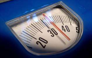 Dieta Waerland, slăbești 4 kilograme în 7 zile