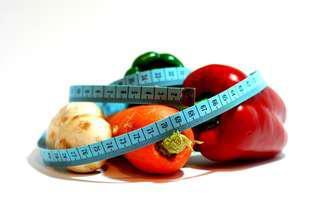 Cea mai sănătoasă și ușoară metodă de slăbit. Dieta 5:2 sau dieta postului, care face furori în Occident