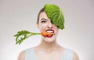 Ce-a pățit o femeie care a încercat o cură de detoxifiere cu lichide. Creierul îi va fi afectat pe viață!