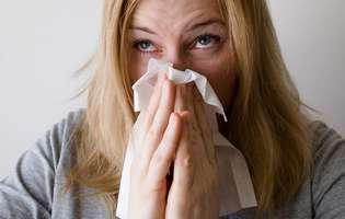 Prevenirea răcelii și a gripei prin metode naturiste