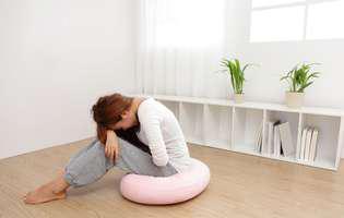 leacuri pentru durerile stomacale