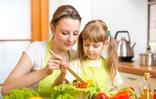 cum îți pregătești copilul pentru viața de adult