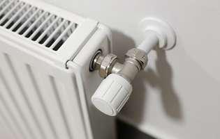 Trucuri cum să-ți păstrezi căldura în locuință