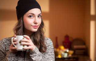 cum previi răceala și gripa prin remedii naturale
