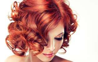 4 lucruri pe care trebuie să le știi dacă ai părul ondulat