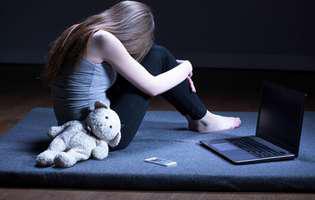 problemele adolescentului