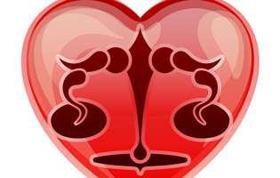 Cum iubește Balanța! 3 secrete de dragoste pe care nu le știai