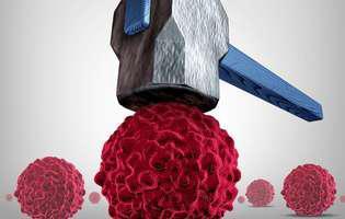 ADN-ul tumoral