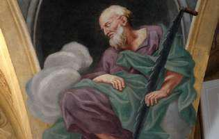 Sfântul Simon
