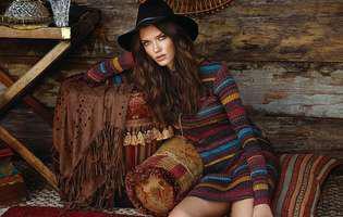 Secretele modei pe care stiliștii nu ți le vor spune gratuit