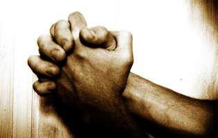 Rugăciunea ajutătoare zilei de marți
