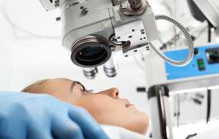 tomografia intraoperatorie în timp real