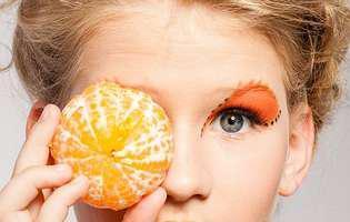 Ce alimente nu-ți recomandă dermatologii dacă vrei un ten sănătos