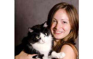 cum afli dacă pisica ta te iubește