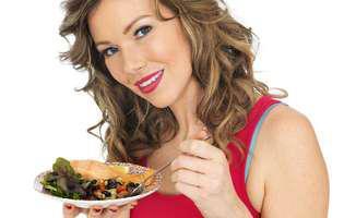 Alimente care protejează vederea