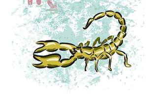 ce urăsc Scorpionii