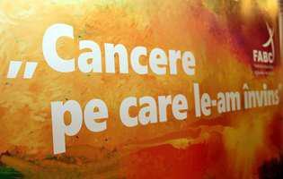 Cancerele de sânge pot fi învinse