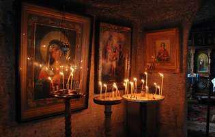 Rugăciune la Sfântul Mare Mucenic Mina