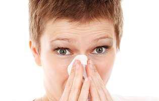 Obiceiuri sănătoase să eviți răceala și gripa