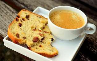 10 trucuri să faci cafeaua perfectă