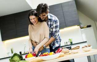 Ce-ți mai lipsește să ai o căsnicie cu adevărat fericită