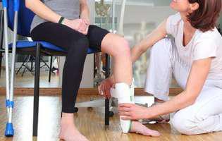 osteoporoza ucide