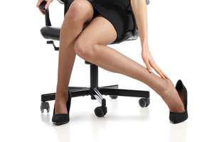 Pantofii te strâng - aceste metode te pot ajuta