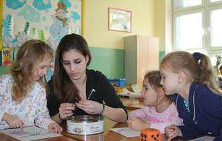 De ce elevii din școlile daneze sunt cei mai fericiți din lume