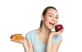 20 de reguli pentru o slăbire sănătoasă