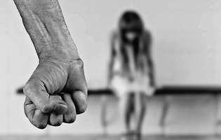 Violența domestică - cum arată o relație nesănătoasă