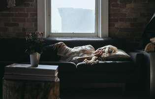 7 lucruri pe care să nu le faci când te trezești dimineața