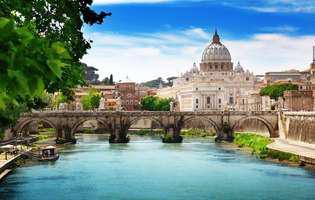 tainele de la Vatican