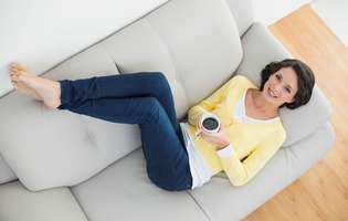 stresul și bolile omului modern