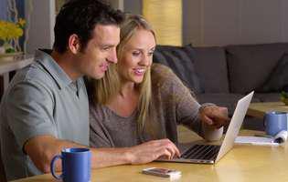 Lista de hobby-uri de practicat cu soțul