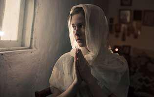 Rugăciunea la Sfânta Tatiana