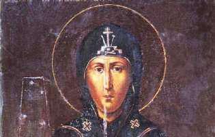 Sfânta Sofia din Suzdal