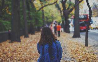 Temele de acasă ale elevilor nu ar trebui să depășească 2 ore