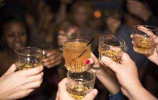 Băutura preferată îți dezvăluie personalitatea
