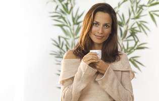 Cele mai bune ceaiuri pentru tuse recomandate de Ovidiu Bojor