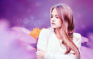 Femeile au tendința de a-și complica singure viața