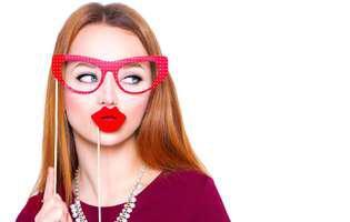 operațiile estetice la adolescenți