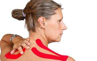 terapia cu placute de cupru reduce inflamațiile