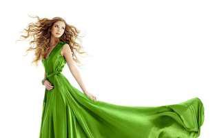 verde-culoarea-anului-2017