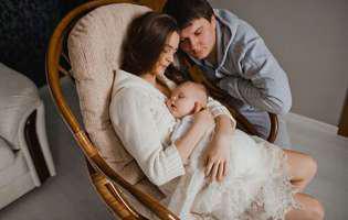 Complicațiile de după naștere
