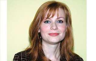 avocat Corina Cincan despre divorț