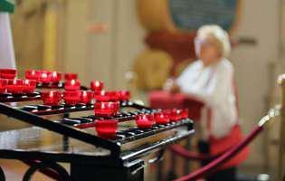 Rugăciunea la Iisus Hristos