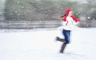Alergarea face bine creierului și alungă stresul