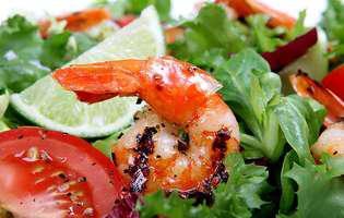 8 alimente care ard grăsimile