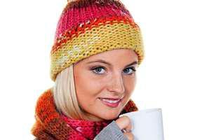 Alimente care îți cresc temperatura corpului în zilele friguroase